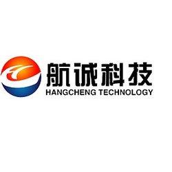 Guangzhou Hangcheng Technology Co., Ltd.