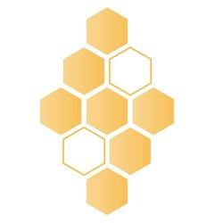 Sales Hive