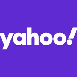 Yahoo mail Technical Support Number