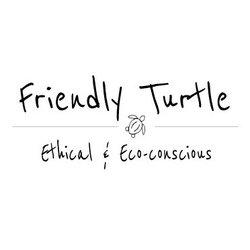 The Friendly Turtle Company LTD