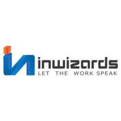 Inwizards Software Technology