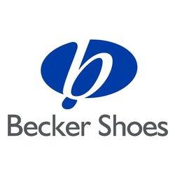 Becker Shoes Ltd