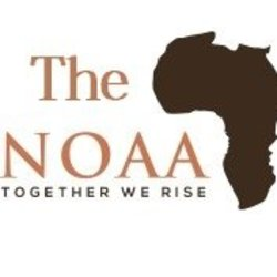 The National Organization for African Americans