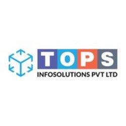 TOPS Infosolutions Pvt. Ltd.