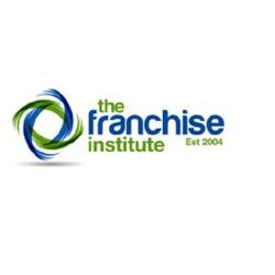 The Franchise Institute Pty Ltd