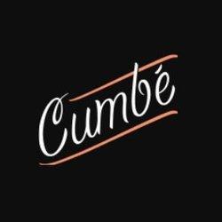 Cumbe Spirits