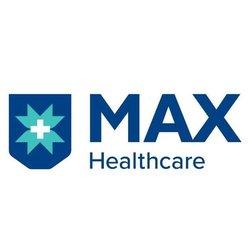 Max Super Speciality Hospital, Mohali