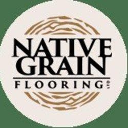 Native Grain Flooring Ltd