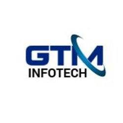 GTM Infotech