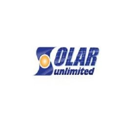Solar Unlimited West Hills