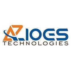 Azioes Technologies