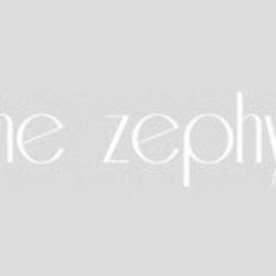 Top Chicago Wedding Venues - Event Venues Near Me | The Zephyr