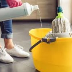 Broomr Cleaning Services