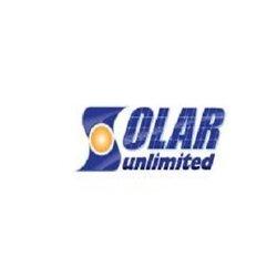 Solar Unlimited Encino
