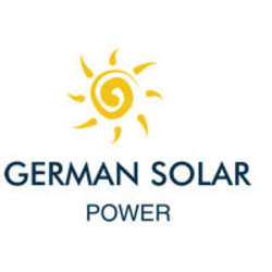German Solar Power