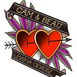 Cam & Beau