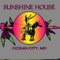Sunshine House Surf Shop