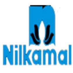 Nil Kamal Material Handling