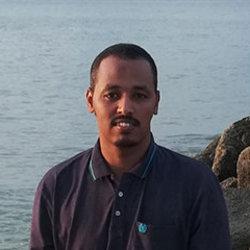 Osama Abdelrahman