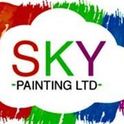 Sky Painting Ltd