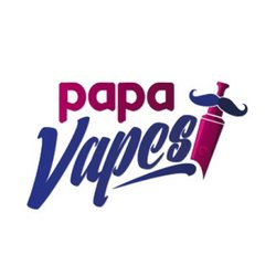 Papa Vapes