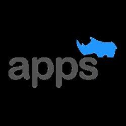 Apps_Rhino