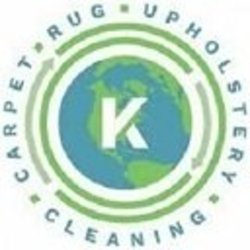 Karma Carpet Cleaning
