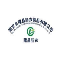 Gu'an County Longchang Casing Products Co., Ltd