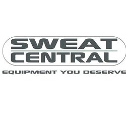Sweat Central