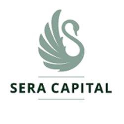 Sera Capital