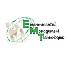 Environmental Management Technologies, Inc