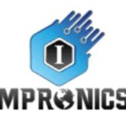 Impronics