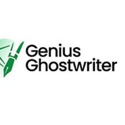Genius Ghostwriter| GeniusGhostwriter