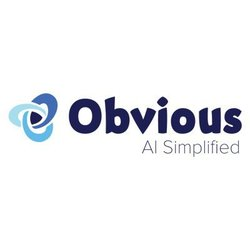 Obvious Technology Inc.