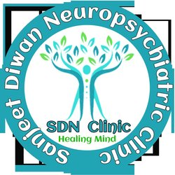 Dr. Sanjeet Diwan Neuro Psychiatric Clinic