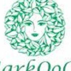 Markooon LLC