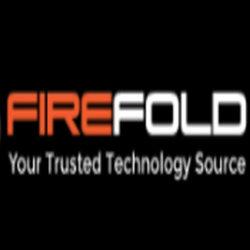 Firefold