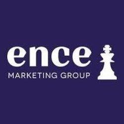 ENCE Marketing Group