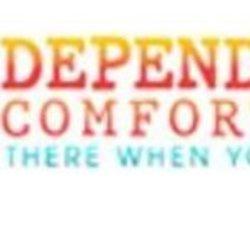 Dependable Comfort LLC