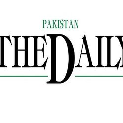 The Pakistan Daily