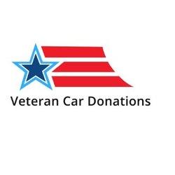 Veteran Car Donations Atlanta GA