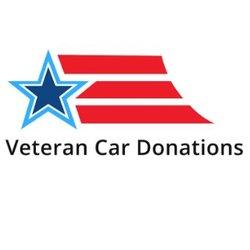 Veteran Car Donations Jacksonville FL