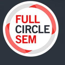 Full Circle-SEM