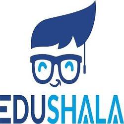 Edushala