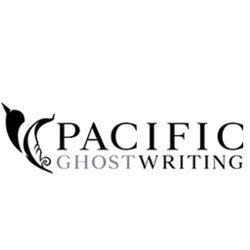 Pacific Ghostwriting | PacificGhostwriting
