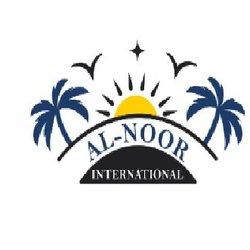 Al-Noor Consultancy Services Dubai