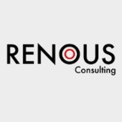 Renous Consulting
