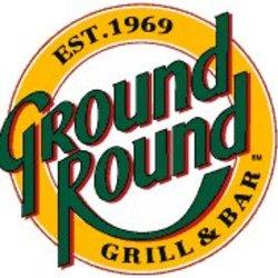 Ground Round Grill & Bar - Restaurant in Perrysburg, OH