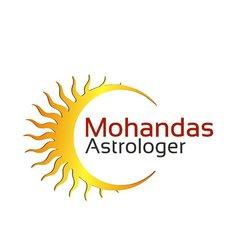 Mohandas Astrologer