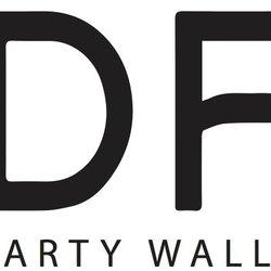 Party Wall Surveyor London | DF Party Walls